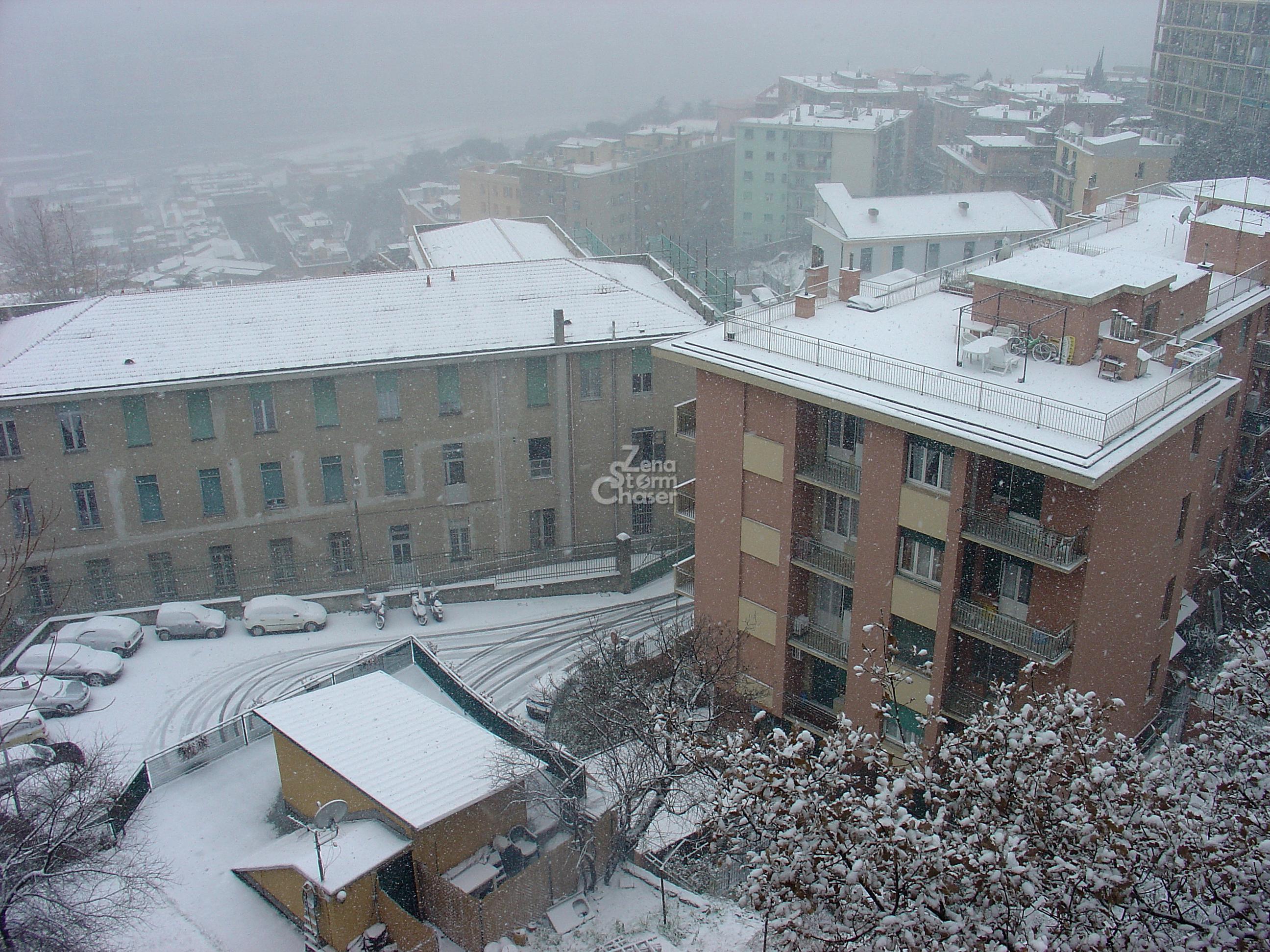 26 gennaio 2006 (17)